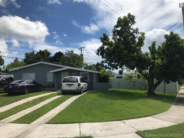 Undisclosed Address, Cutler Bay, FL, 33189,