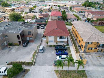 166 W 27th St, Hialeah, FL, 33010,