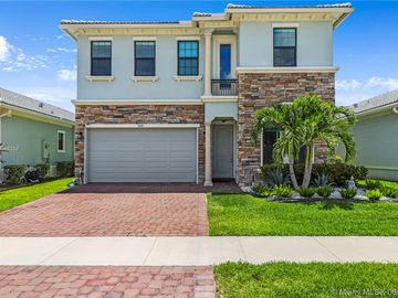 3834 NW 89th Way, Coral Springs, FL, 33065,