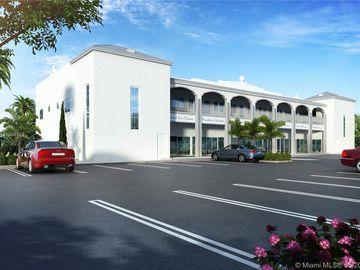 15764 NW 27th Ave, Miami Gardens, FL, 33054,