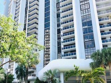 9 Island Ave #1109, Miami Beach, FL, 33139,