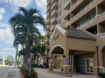 2665 SW 37th Ave #614, Miami, FL, 33133,