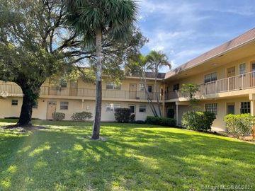 1700 Dover Rd #213-A, Delray Beach, FL, 33445,