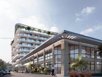 6015 Washington St, Hollywood, FL, 33023,
