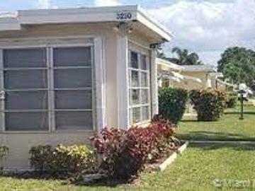 3230 Park Ln #C, Boynton Beach, FL, 33435,