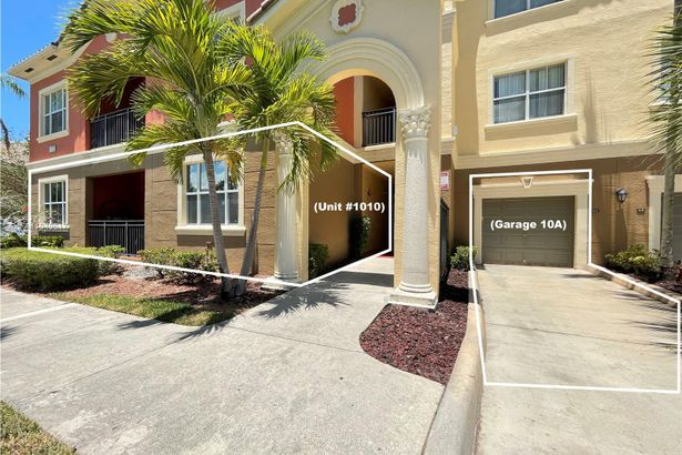 4400 SW 160th Ave #1010