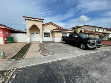 12349 NW 98th Ave, Hialeah Gardens, FL, 33018,