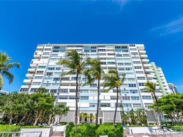 3 Island Ave #4A, Miami Beach, FL, 33139,