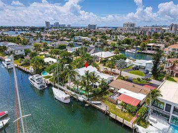 1549 SE 12th Ct, Fort Lauderdale, FL, 33316,