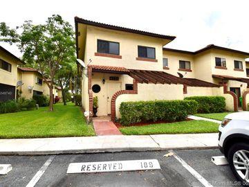 4736 NW 90th Ave, Sunrise, FL, 33351,