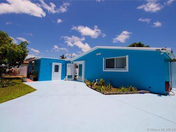 9901 Santos Dr, Cutler Bay, FL, 33189,