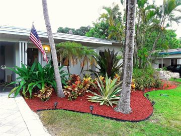1812 SW 9th Ave, Fort Lauderdale, FL, 33315,