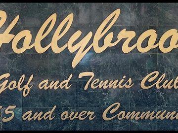 9411 N Hollybrook Lake Dr #104, Pembroke Pines, FL, 33025,
