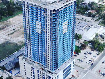 1600 NE 1st Ave #1110, Miami, FL, 33132,