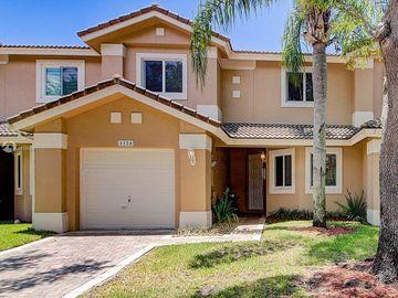 1124 SW 158th Ave #0, Pembroke Pines, FL, 33027,