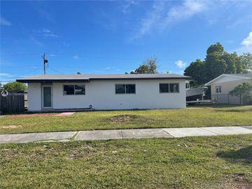 9520 Lisa Rd, Cutler Bay, FL, 33157,