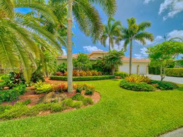 3120 Fairways Dr, Homestead, FL, 33035,