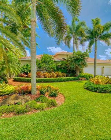 3120 Fairways Dr Homestead, FL, 33035