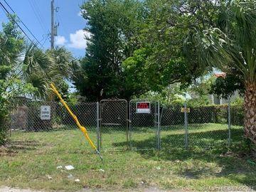 939 NW 8 Street, Fort Lauderdale, FL, 33311,