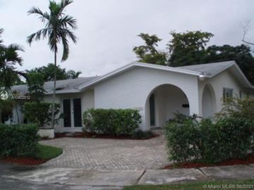 10640 SW 77th Ave #10640, Pinecrest, FL, 33156,