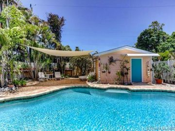 Swimming Pool, 723 Valley Forge Rd, West Palm Beach, FL, 33405,