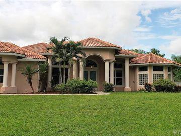 13577 N 52nd Ct N, Royal Palm Beach, FL, 33411,