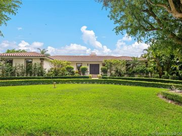 13454 SW 58th Ave, Pinecrest, FL, 33156,