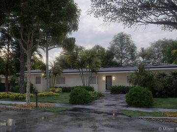 6250 SW 42nd Ter, South Miami, FL, 33155,