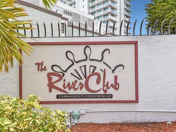 1901 NW S River Dr #28C, Miami, FL, 33125,