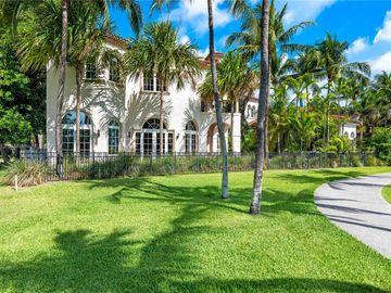 6923 Valencia Dr, Miami Beach, FL, 33109,
