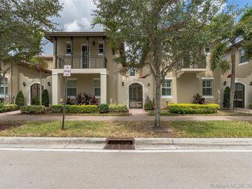 1416 SW 147th Ave, Pembroke Pines, FL, 33027,