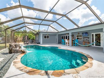 27700 SW 164th Ave, Homestead, FL, 33031,