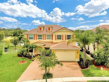 9230 Plantation Estates Dr, Royal Palm Beach, FL, 33411,