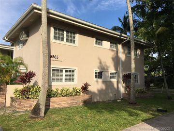 6565 Santona St #B10, Coral Gables, FL, 33146,