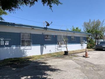 22315 SW 117th Ct, Miami, FL, 33170,