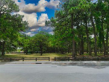 21428 NW 40th Circle Ct #N/A, Miami Gardens, FL, 33055,