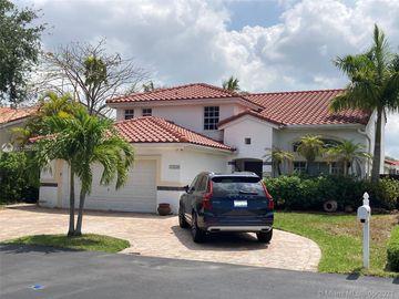 14758 SW 43rd Way, Miami, FL, 33185,