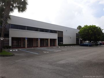 3965 Investment Lane #A 3, West Palm Beach, FL, 33404,