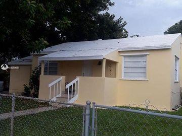 741 E 7th St, Hialeah, FL, 33010,