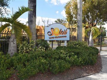 690 NW 114th Ave #104, Sweetwater, FL, 33172,