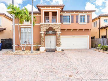 15621 SW 10th St, Miami, FL, 33194,