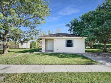 10101 SW 45th St, Miami, FL, 33165,