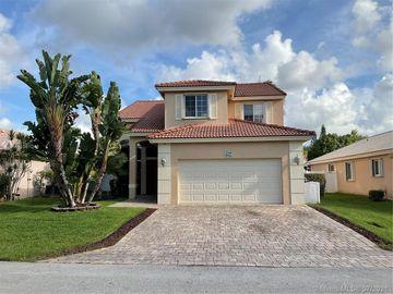 4658 NW 7th Pl, Deerfield Beach, FL, 33442,
