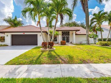 6742 W Blue Bay Cir, Lake Worth, FL, 33467,