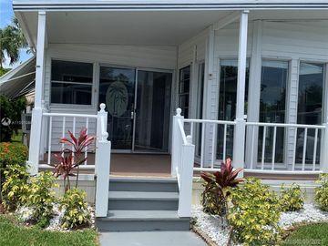 401 Hibiscus Tree Dr, Deerfield Beach, FL, 33462,