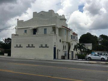 4211 Parker Ave, West Palm Beach, FL, 33405,