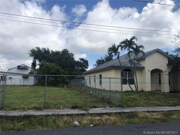 310 NW 5 ct, Dania Beach, FL, 33004,