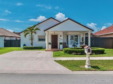 14410 SW 157th St, Miami, FL, 33177,