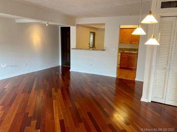 411 Anastasia Ave #403, Coral Gables, FL, 33134,