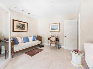 1229 Andora Ave, Coral Gables, FL, 33146,